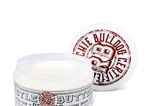 Hustle butter Deluxe tattoo numbing cream